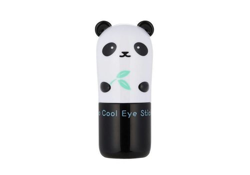 Tonymoly Panda`s  Dream So Cool Eye Stick