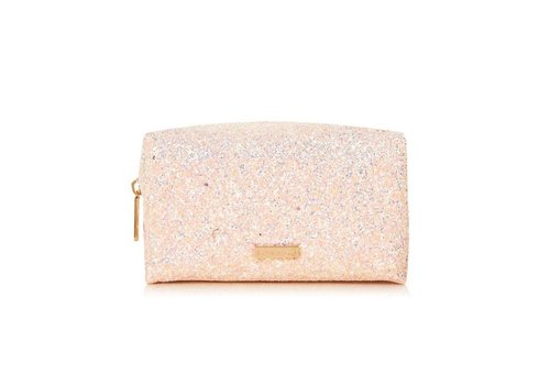 Skinny Dip London Ditsy Make Up Bag