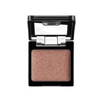 Wet n Wild Color Icon Eyeshadow Glitter Single Nudecorner
