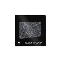 Wet n Wild Color Icon Eyeshadow Glitter Single Karma