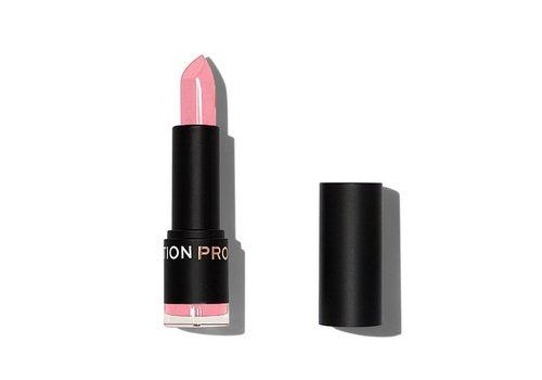 Revolution Pro Supreme Lipstick Attraction