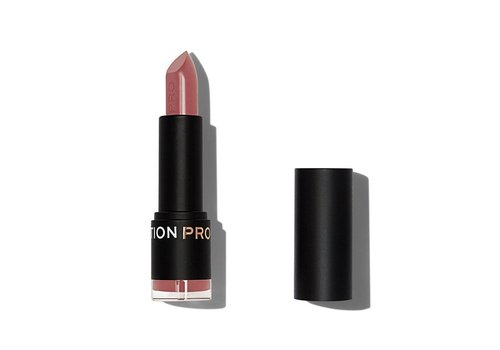 Revolution Pro Supreme Lipstick Rebellious