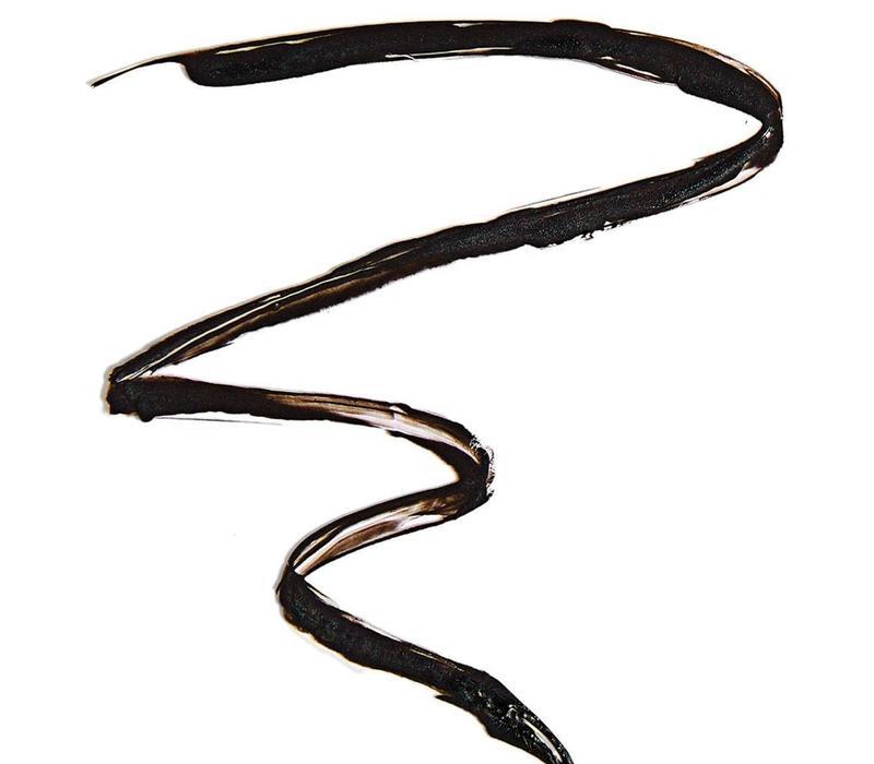 Revolution Pro Supreme Pigment Dip Eyeliner Black