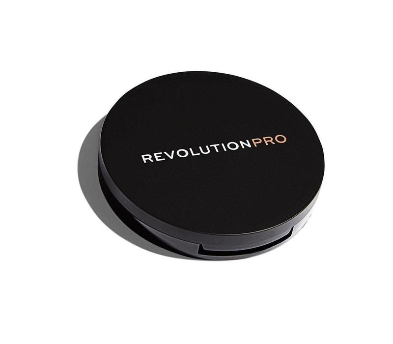 Revolution Pro Pressed Finishing Powder