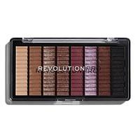 Revolution Pro Supreme Eyeshadow Palette Allure
