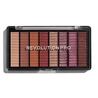 Revolution Pro Supreme Eyeshadow Palette Intoxicate