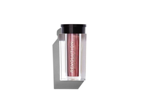 Makeup Revolution Crushed Pearl Pigments Vindictive
