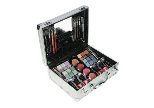 Technic Large Beauty Case
