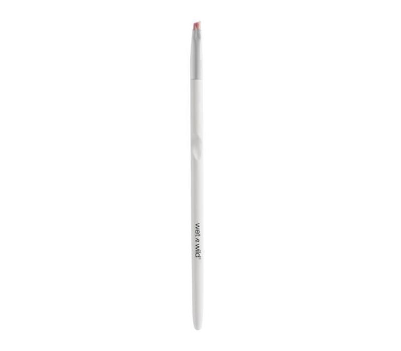 Wet n Wild Angled Liner Brush