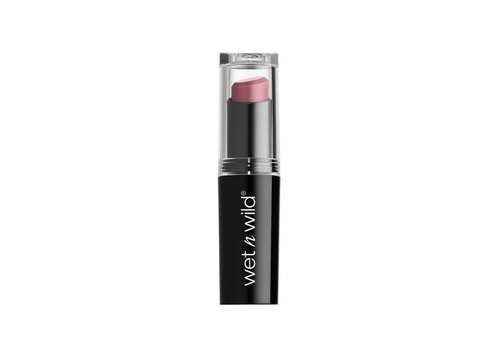 Wet n Wild Megalast Lip Color Rose The Matter