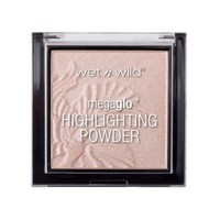 Wet n Wild Megaglo Highlighting Powder Blossom Glow
