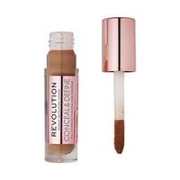 Makeup Revolution Conceal and Define Concealer C13.5
