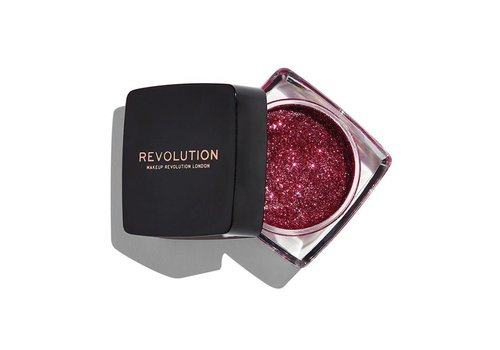 Makeup Revolution Glitter Paste Just a Fantasy