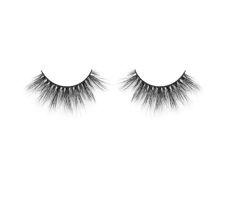 "Lilly Lashes ""So Extra"" Miami 3D Mink Lashes"