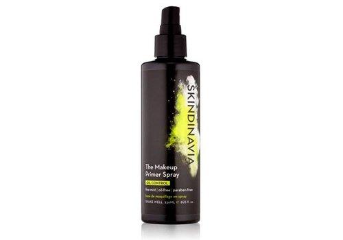 Skindinavia The Makeup Primer Spray Oil Control 236 ml.