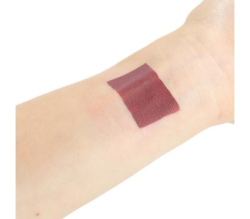 Ofra Cosmetics Manny MUA x Ofra Liquid Lipstick Hypno