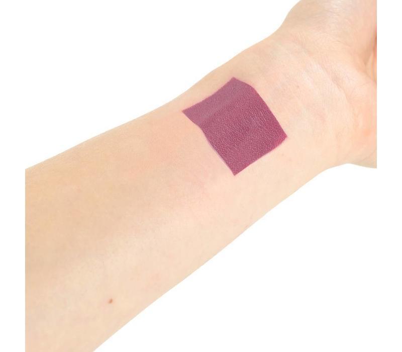 Ofra Cosmetics Long Lasting Liquid Lipstick Manhattan