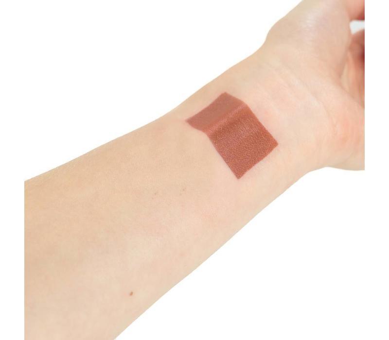 Ofra Cosmetics Long Lasting Liquid Lipstick Americano