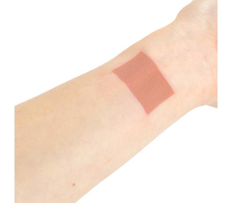 Ofra Cosmetics Long Lasting Liquid Lipstick Bel Air