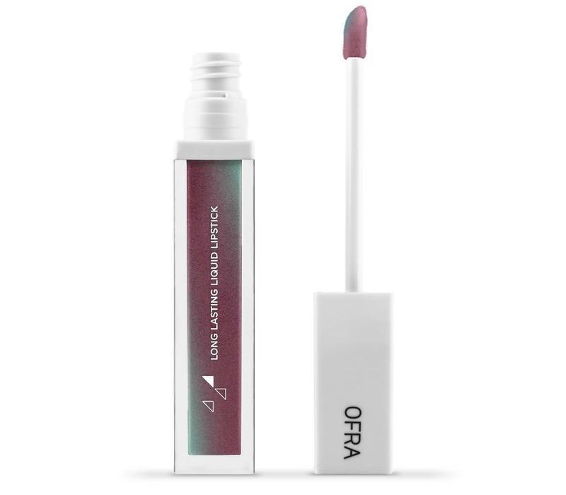 Ofra Cosmetics Long Lasting Liquid Lipstick Fantasia