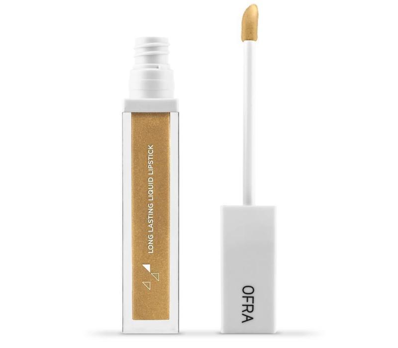 Ofra Cosmetics Long Lasting Liquid Lipstick Fifth Avenue