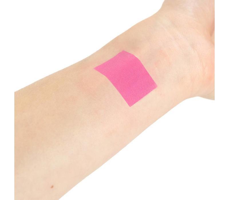 Ofra Cosmetics Long Lasting Liquid Lipstick Hollywood