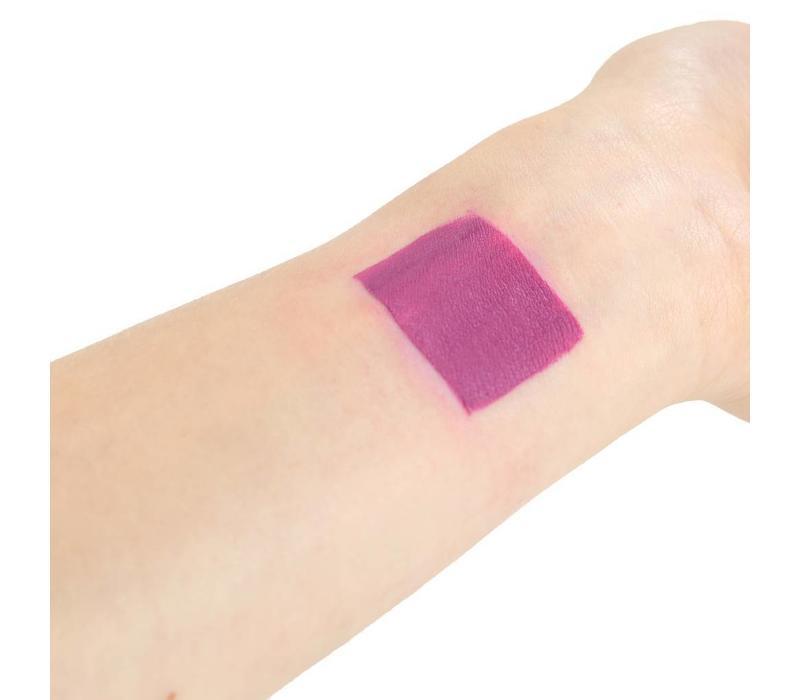 Ofra Cosmetics Long Lasting Liquid Lipstick Malibu