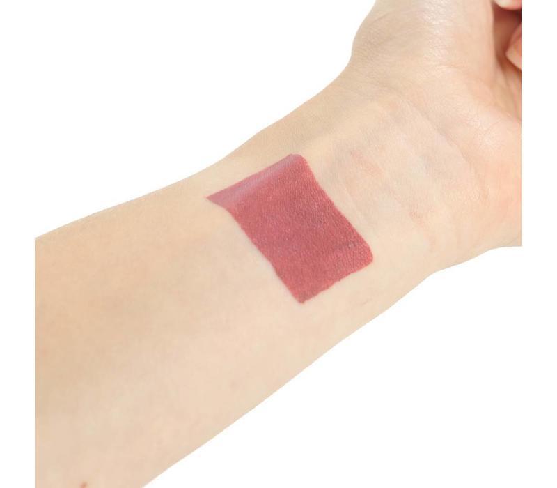 Ofra Cosmetics Long Lasting Liquid Lipstick Mocha