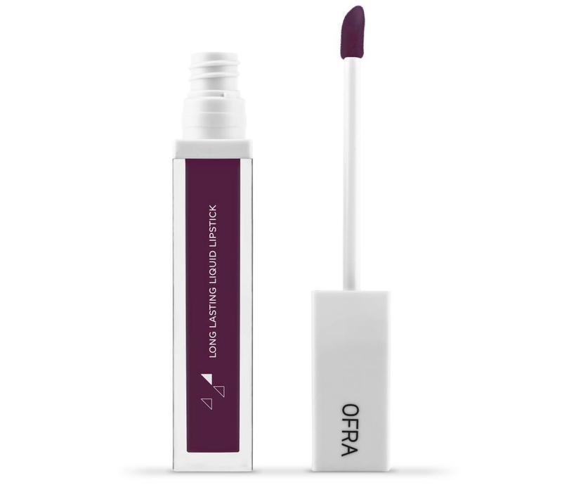 Ofra Cosmetics Long Lasting Liquid Lipstick Queens