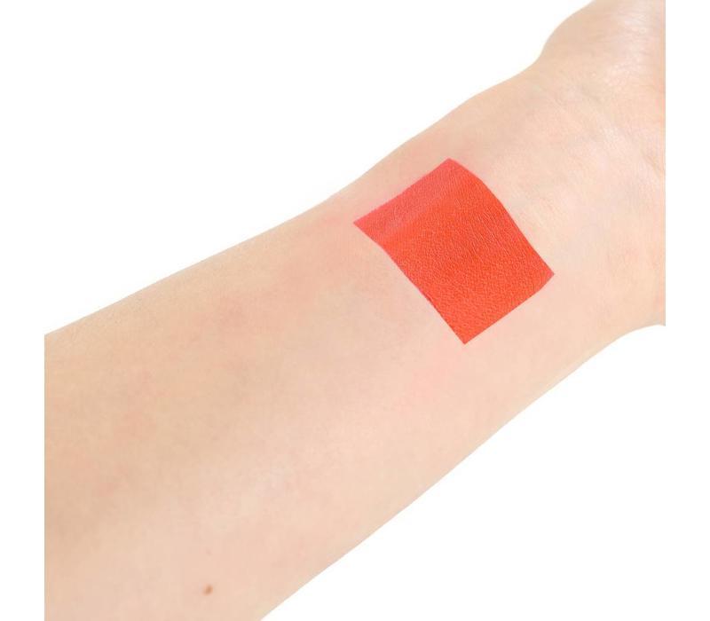 Ofra Cosmetics Long Lasting  Liquid Lipstick Venice