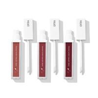 Ofra Cosmetics X Manny Lip Set