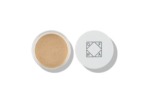 Ofra Cosmetics Translucent Powder Medium