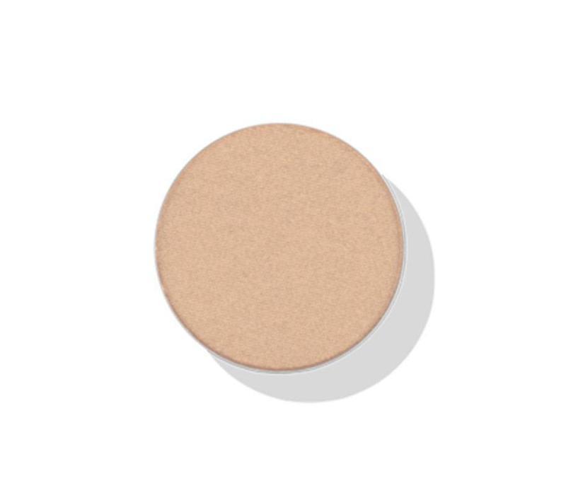 Ofra 36mm Godet Highlighter Refill You Dew You