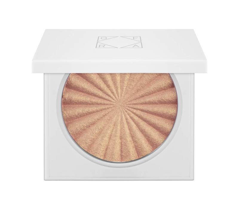 Ofra Island Time Highlighter Bali