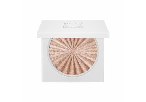 Ofra Cosmetics Mini Highlighter Blissful