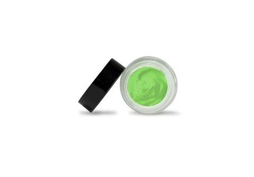 Ofra Cosmetics Fixline Eyeliner Gel Green Vibrations