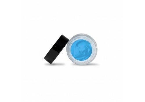 Ofra Cosmetics Fixline Eyeliner Gel Stairway to Heaven