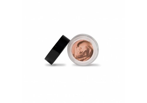 Ofra Cosmetics Fixline Eyeliner Gel Nude