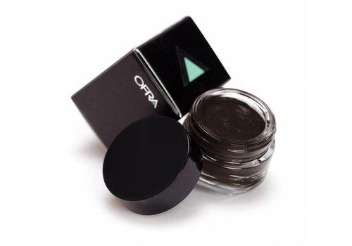 Ofra Cosmetics Eyebrow Gel Charcoal