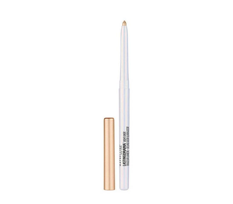 Maybelline Master Drama Lightliner Gold Ray