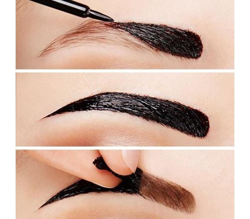 Maybelline Tattoo Brow GelTint