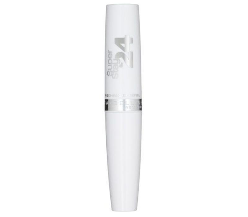 Maybelline Superstay 24h Recharge Balm