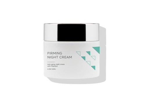 Ofra Cosmetics Firming Night Cream