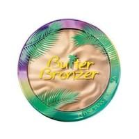 Physicians Formula Murumuru Butter Light Bronzer