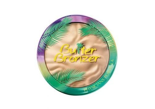 Physicians Formula Murumuru Butter Light Bronzer