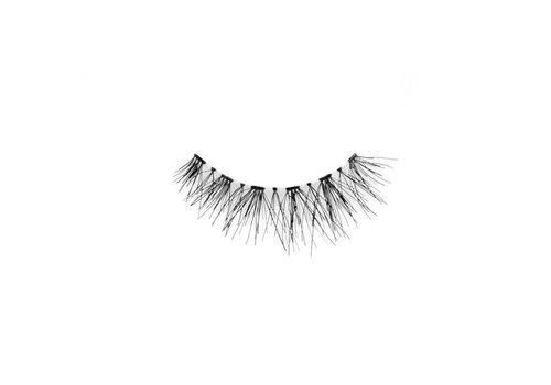 Red Cherry Little Flirt Lashes Nola