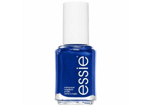 Essie Nagellak Aruba Blue