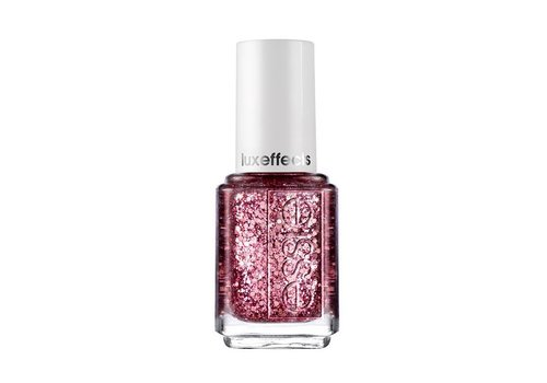 Essie Nagellak Cut Above