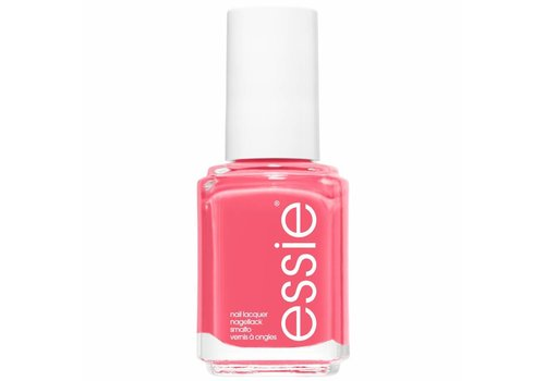 Essie Nagellak Cute As A Button