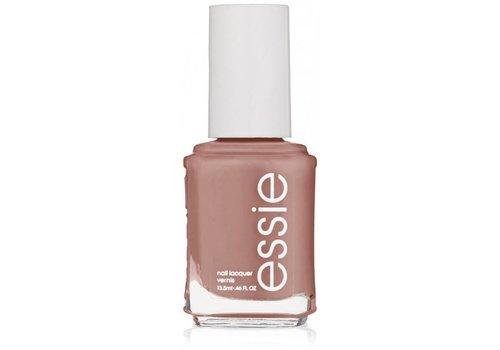 Essie Nail Polish Lady Like